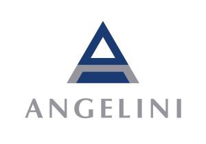 Angelini+-+logo