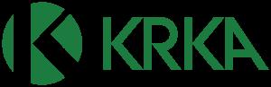 KRKA_Logo