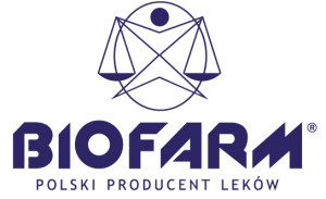 Logotypy Biofarm 09.03