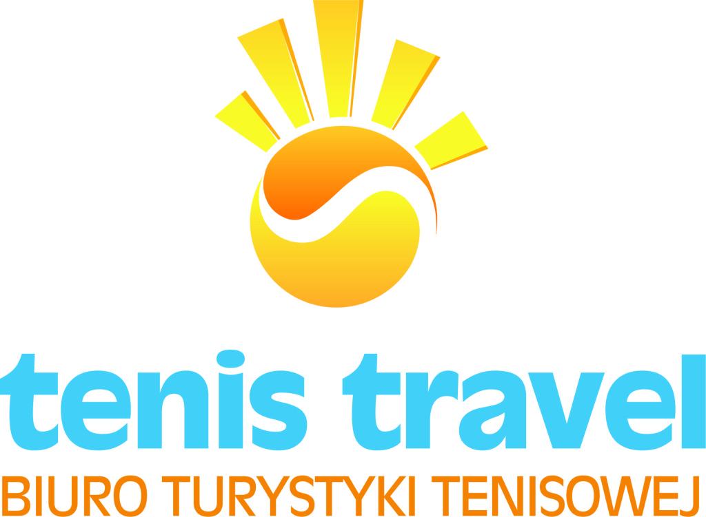 TenisTrave_Logo_wersja_podstawowa
