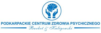 pczp_logo