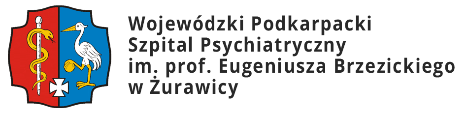 wpspzurawica-logo-big (1)